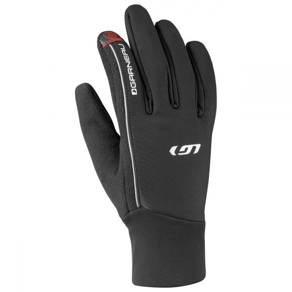 Louis Garneau Ex Ultra Gloves
