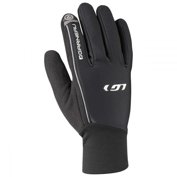 Louis Garneau Ex Ultra Womens Gloves