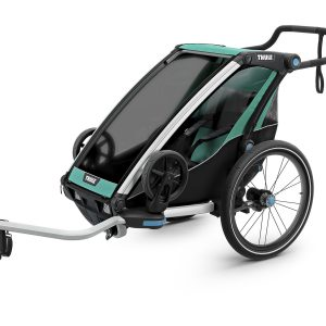 Thule Chariot Lite Trailer