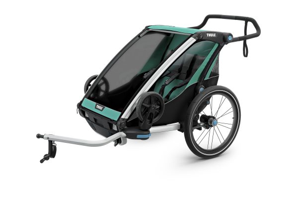 Thule Chariot Lite 2 Trailer