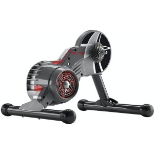 Elite Turbo Muin Trainer