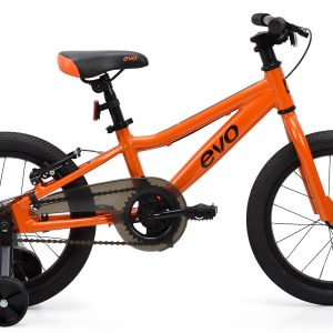 Evo Rock Ridge 16″ – Orange