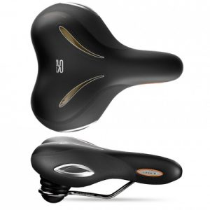 Selle Royal Lookin Relaxed Unisex