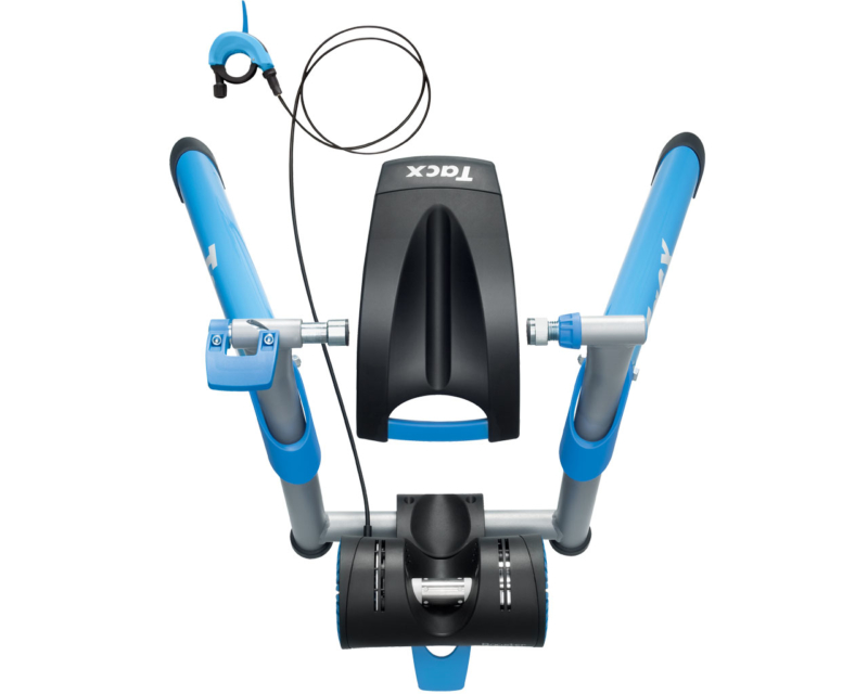 Tacx Booster Trainer