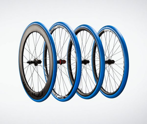 Tacx Trainer Tires