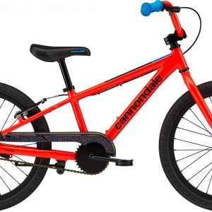 Cannondale Kids Trail SS