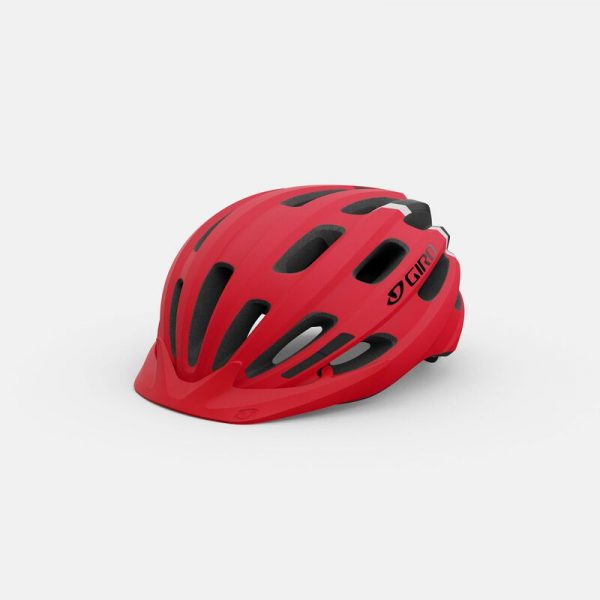 Giro Hale Youth Helmet