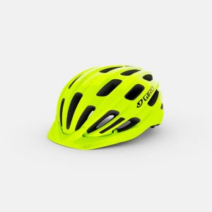Giro Register Helmet
