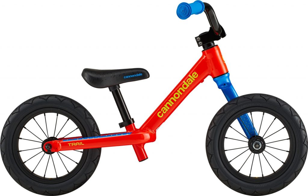 Cannondale Kids Trail Balance Bike