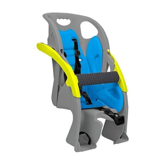 Copilot Limo Child Seat