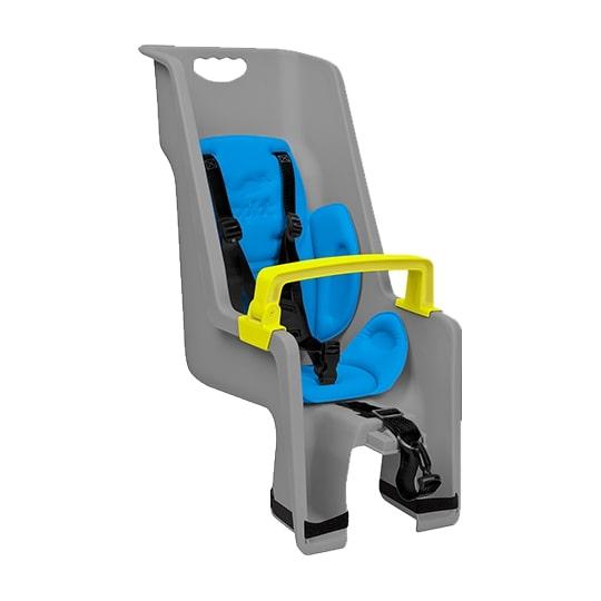 Copilot Taxi Child Seat