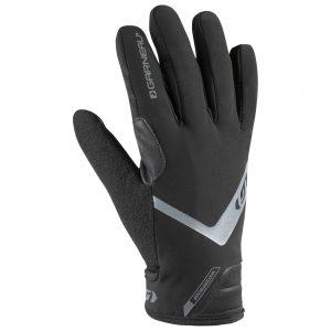 Louis Garneau Proof Gloves