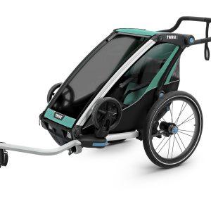 Thule Chariot Lite Trailer