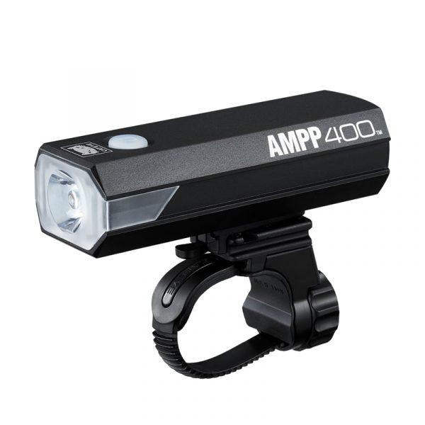 Cateye AMPP400