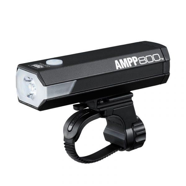 Cateye AMPP800