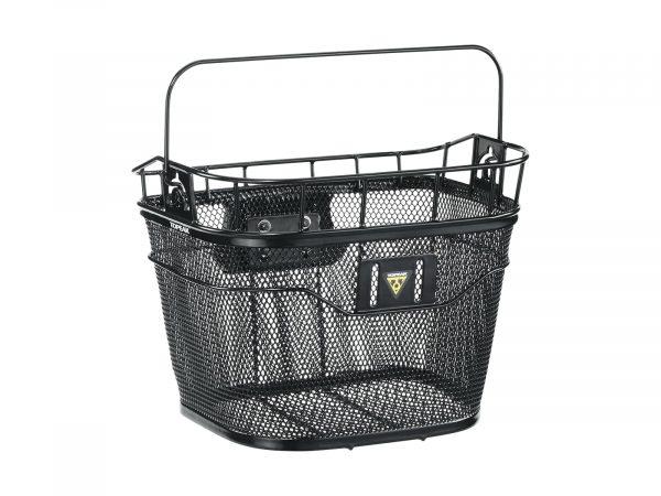 Topeak Front Basket