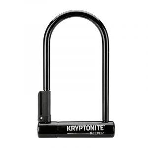 Kryptonite Keeper 12 STD