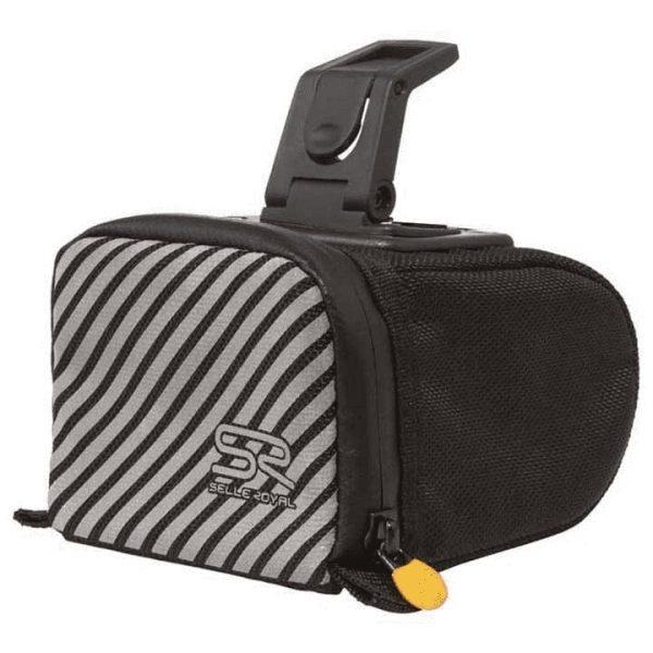 Selle Royal SR Saddle Bag