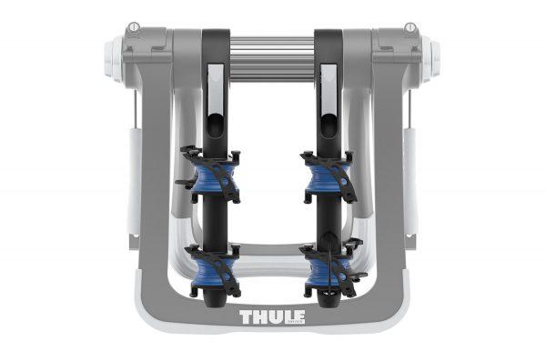 Thule Raceway PRO 2-Bike Trunk Rack