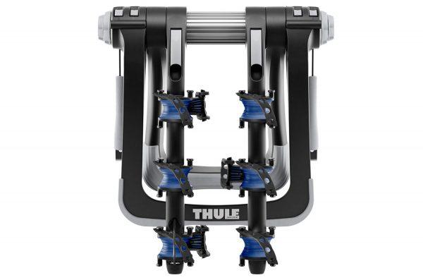 Thule Raceway PRO 3-Bike Trunk Rack