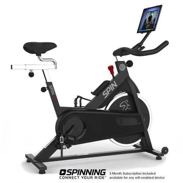 L3 SPIN® Bike