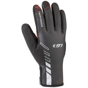 Louis Garneau Rafale 2 Gloves