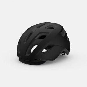 Giro Cormick Mips Helmet