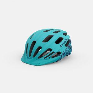 Giro Vasona Helmet