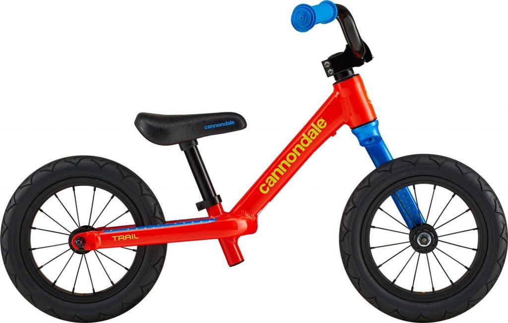 Cannondale Kids Trail Balance Bike