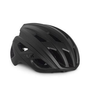 Kask Mojito³ Helmet