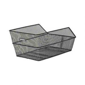 Basil Cento Rear Basket